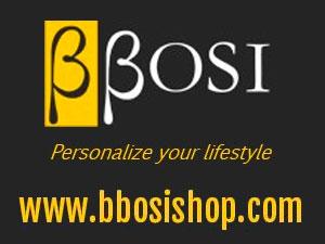 BbosiShop - Tienda online de Waterpolo y Natación, especialistas en el diseño y la fabricación de prendas deportivas personalizadas de alta calidad.