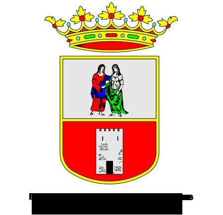Logotipo de la Delegación de Deportes