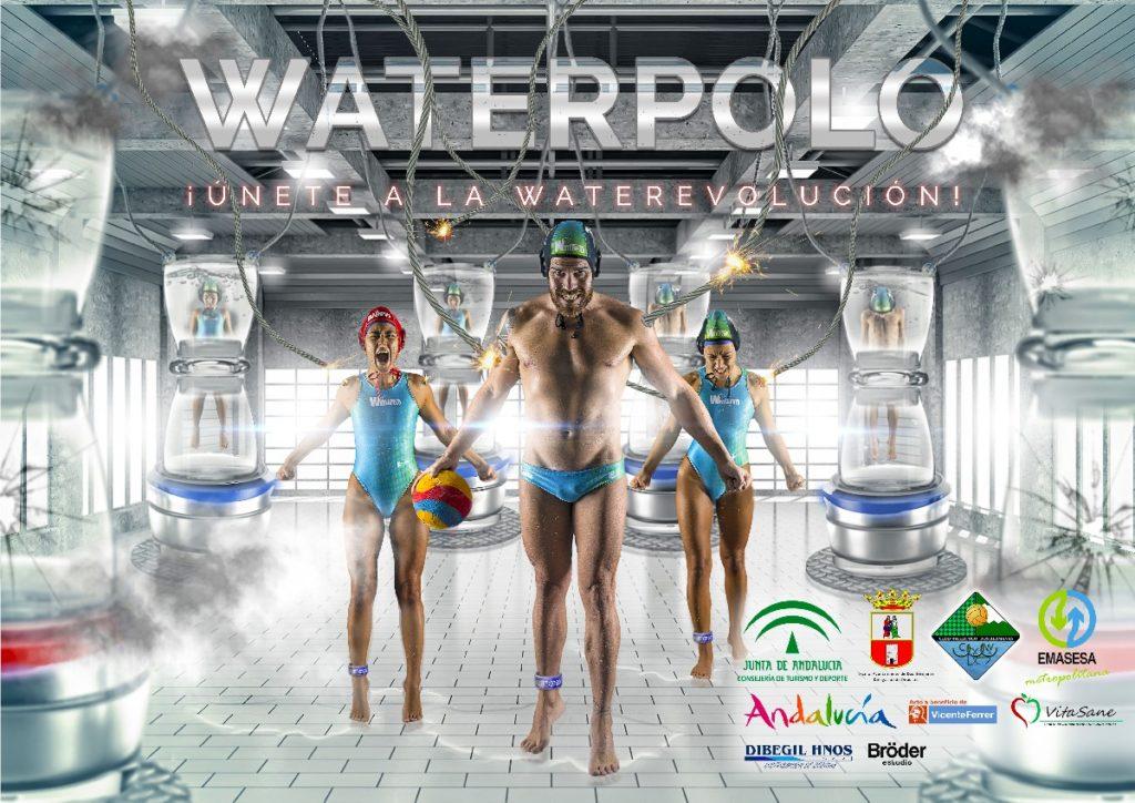 unete-a-la-waterevolucion