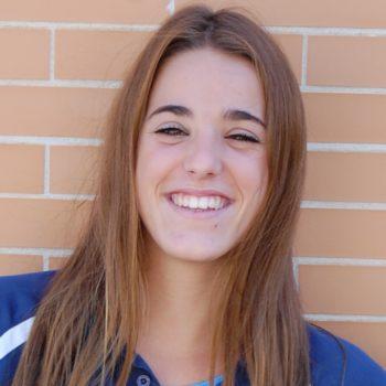 Alicia Medina