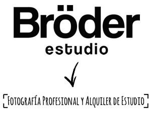 BRÖDER - Fotografía Profesional y Alquiler de Estudio. Av. de España, 57, 2ª Planta, nº 52, Dos Hermanas. Teléfonos: 651 14 36 70 / 605 33 77 47