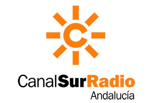 Ana Aretxabaleta, en 'La Jugada, a por todas' de Canal Sur Radio