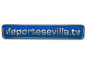 DEPORTE SEVILLA TV - Sevilla FC, Real Betis Balombié, Cajasol Baloncesto, CTM Híspalis, Cajasol Ciencias, Cajasol Juvasa, Waterpolo Dos Hermanas, Sadus Hockey, Badmintón Soderinsa