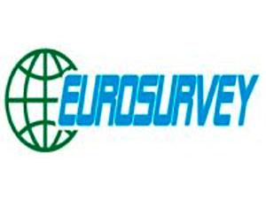 Eurosurvey