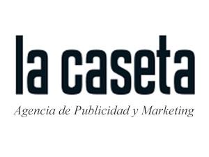 La Caseta de Juan León Av. Reino Unido s/n Edificio Indotorre Planta 3, Mod. 5 41012 Sevilla. Tel. 902109271 - 955675000.