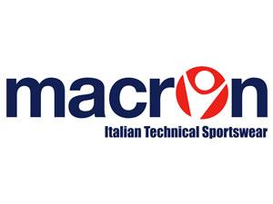 MACRON - Italian Technical Sportswear. Para un deporte con clase, ropa de calidad. Macron con el waterpolo. MODA ITALIANA