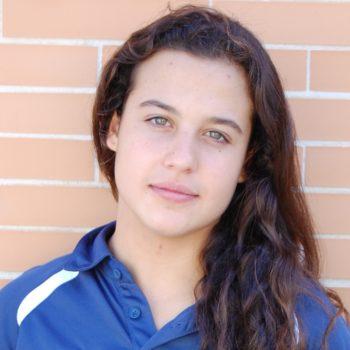 María Roldán