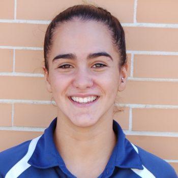 Marta Penco