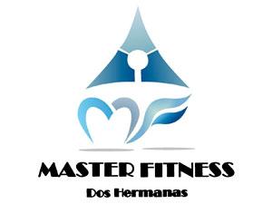 Master Fitness Dos Hermanas - Avenida 28 de Febrero (Dos Hermanas). Teléfono 95 552 11 99