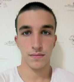 Nacho Azaña