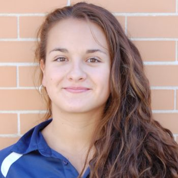 Pilar Hurtado
