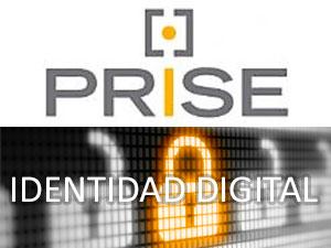 PRISE - Identidad Digital, Bibliotecas Virtuales y Otros servicios. Calle García de Vinuesa,22, 1ºB, Sevilla. Teléfono 95 422 53 03