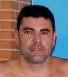 Roberto Lastres