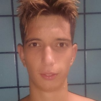 Tadeo Luque