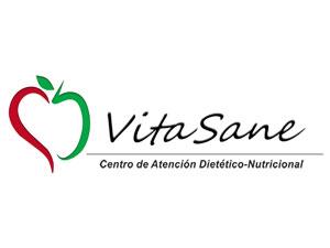 VITASANE - Centro de Atención Dietético-Nutricional. Av. de España nº 82 B1 (Dos Hermanas). Teléfono 655 903 668
