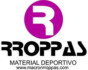 RROPPAS Material Deportivo