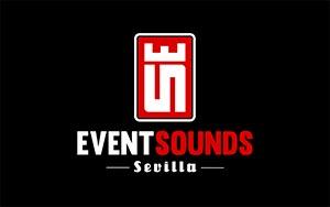 EVENT SOUNDS SEVILLA: Organización y Sonorización para todo tipo de Eventos.