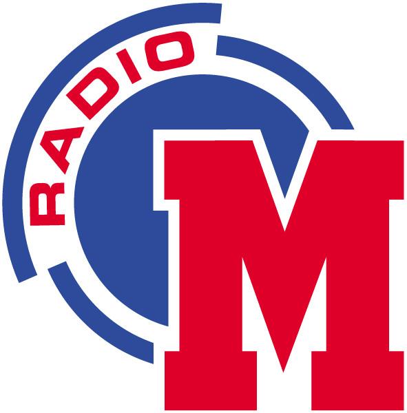 Radio Marca / 'Jota' Murube