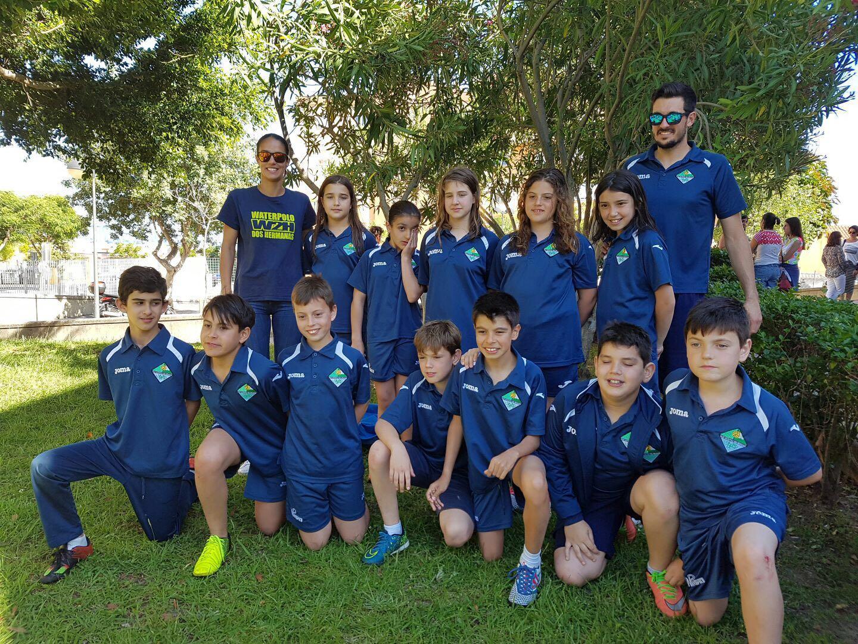 Trofeo de Algeciras