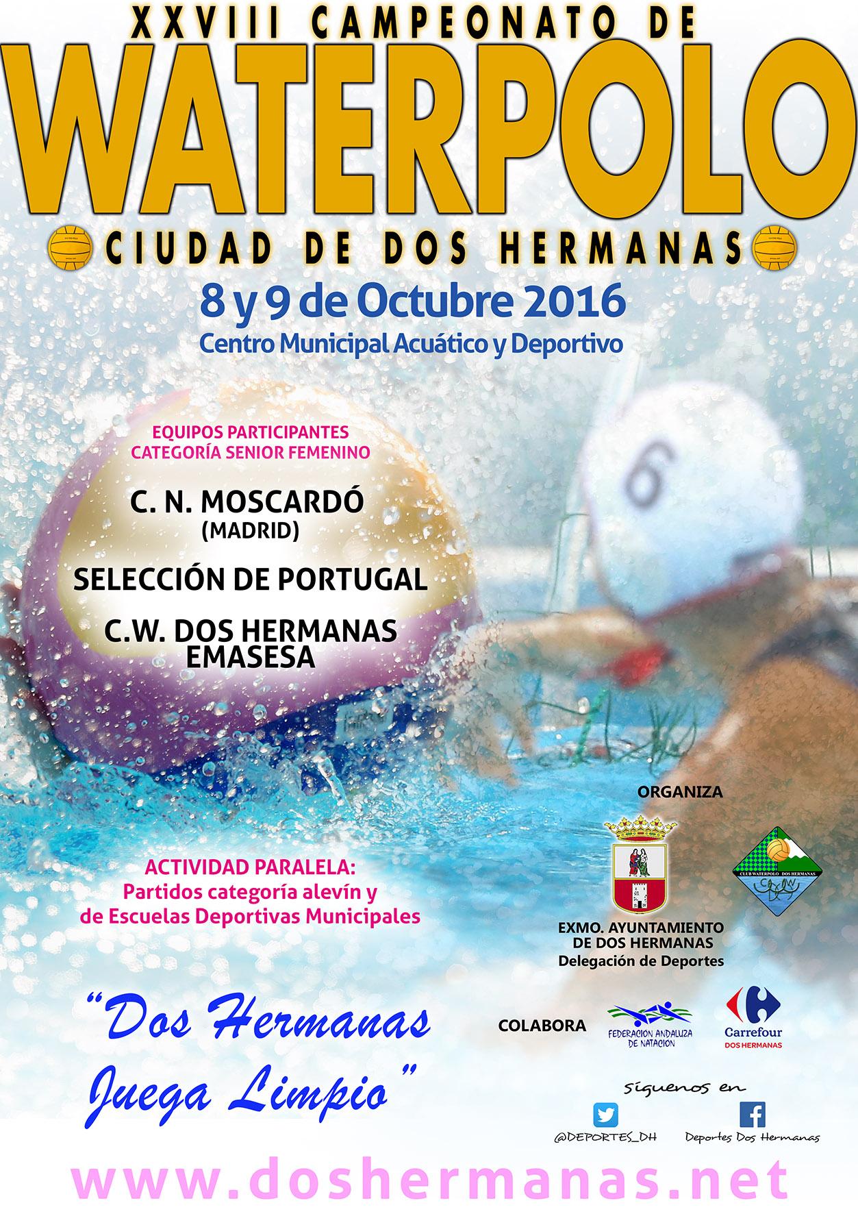 2016-10-08-cartel-torneo-de-waterpolo-2016-2