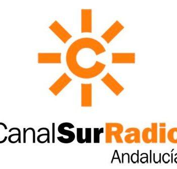 canal-sur-radio-500x334