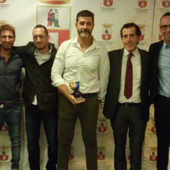 gala-del-deporte-nazareno-2016