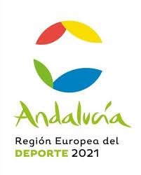 Andalucía es Deporte