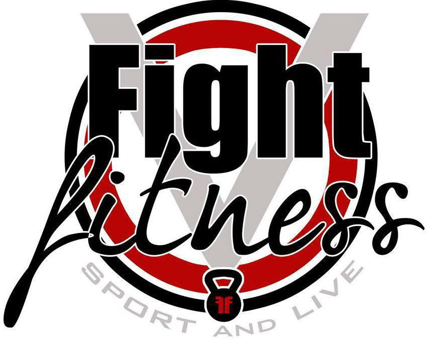 FIGHT FITNESS