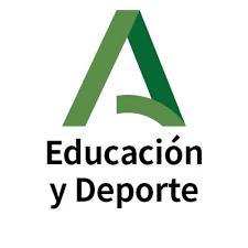 Consejería Educación y Deporte