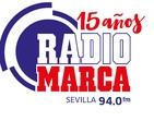 Radio Marca (Directo Marca Sevilla) / Entrevista a Ana Aretxabaleta