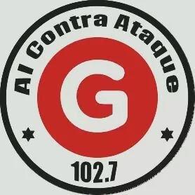 Gestiona Radio Sevilla (Al contraataque) / Entrevista a 'Jota' Murube