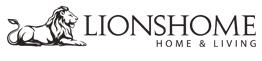 LIONSHOME - Empresa dedicada la decoración y mobiliario del hogar.