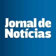 """Jornal de Noticias / """"El Loco"""" luso en la élite mundial"""