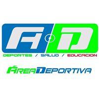 Área Deportiva Dos Hermanas / Arranca el espectáculo del waterpolo femenino