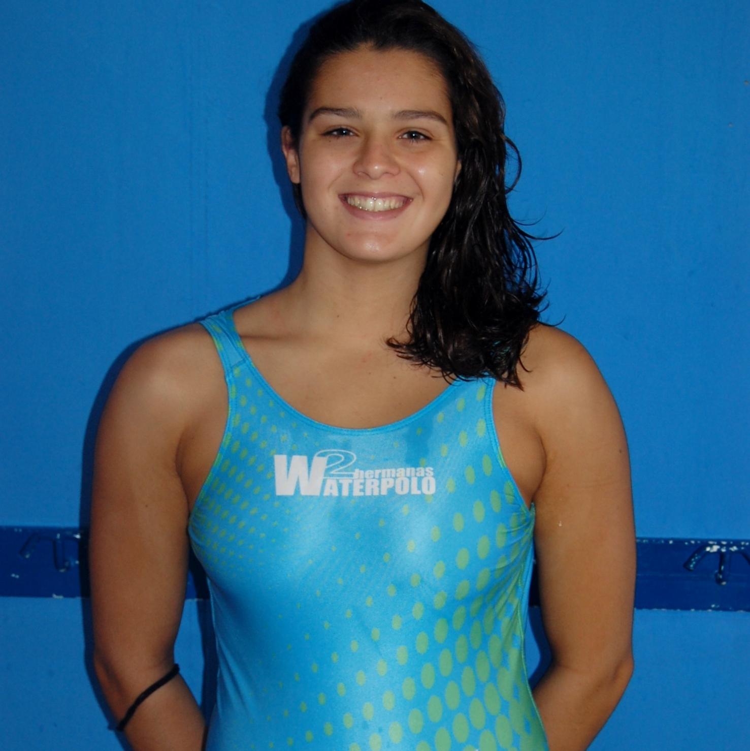 Susana Díaz, Medalla Extraordinaria al Mérito Deportivo de la FAN