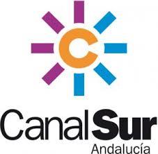 Canal Sur TV / Crónica C.W. Dos Hermanas-C.N. Madrid Moscardó División de Honor fem.