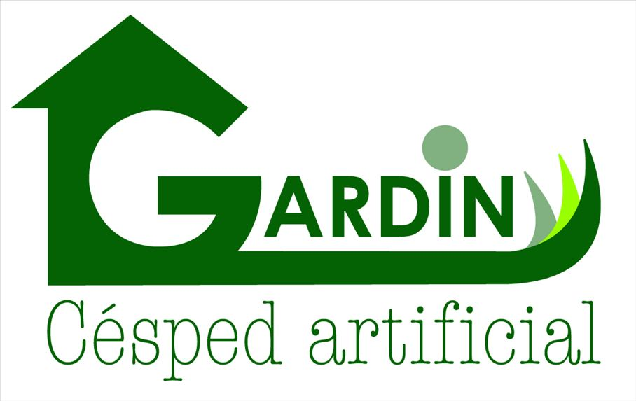 GARDIN Césped Artificial