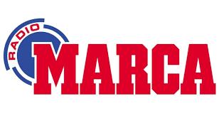 Radio Marca, con el waterpolo nazareno