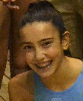 Aroa Sánchez
