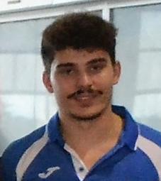 Daniel Espadas