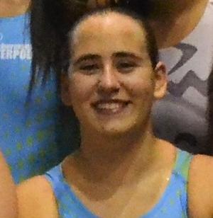 Elena Campos