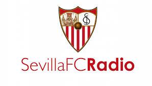 El C.W. Dos Hermanas, en Sevilla F.C. Radio