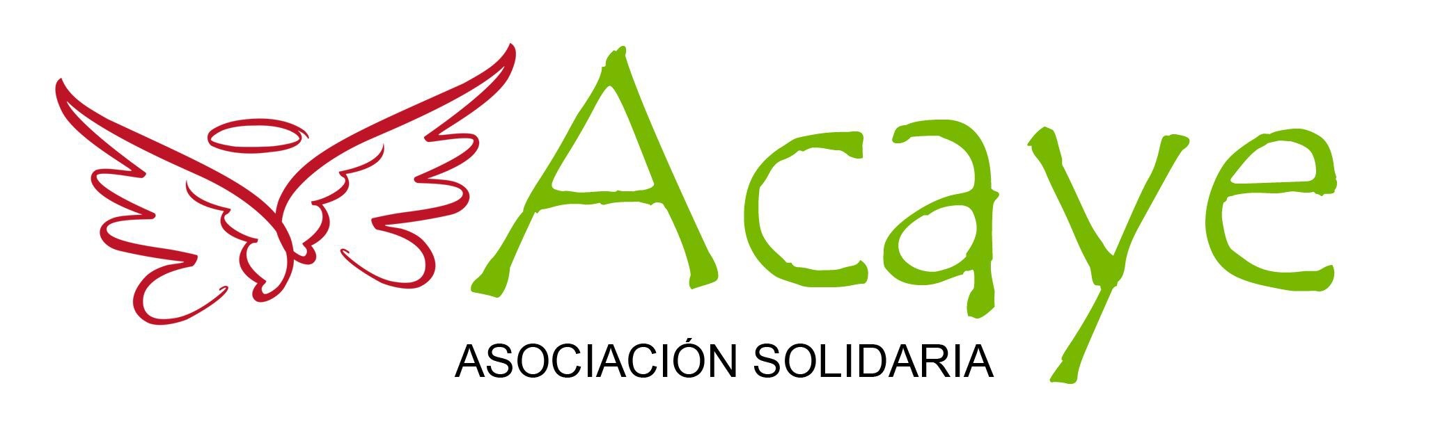 Acaye - Asociación solidaria de Dos Hermanas