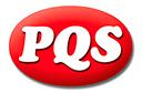 PQS Piscinas y Consumo, S.A.