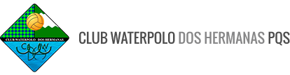Club Waterpolo Dos Hermanas PQS